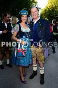 Oktoberfest 2013, Promis Tag 1, Wolgang Fierek