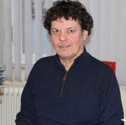 Karl Dobmeier