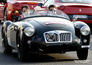 MGA - 1959