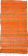 27. Kelim, Marokko, 319x 158 cm, Old