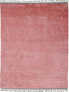 Color & Texture 364 x 265 cm