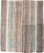 7. Pala Kelim, Anatolia, 4th quarter 20th century, 261 x 214 cm
