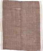 11. Kara Kelim, Anatolia, 4th Quarter 20th Century, 269 x 230 cm