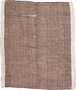 4. Kara Kelim, Anatolia, 4th quarter 20th century, 269 x 230 cm