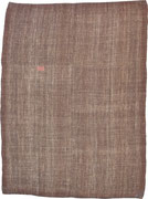 9. Kara Kelim, Anatolia, 3th quarter 20th century, 299 x 221 cm
