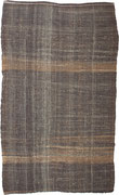 7. Kara Kelim, Anatolia, 3th quarter 20th century, 287 x 172 cm