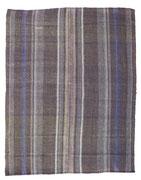 17. Pala Kelim, Anatolia, 4th Quarter 20 Century, 308 x 240 cm