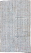 30. Pala Kelim, Anatolia, 4th Quarter 20th Century, 266 x 159 cm
