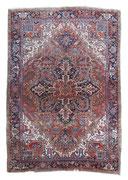 3. Heris, North-West persia, circa 1920, 350 x 240 cm