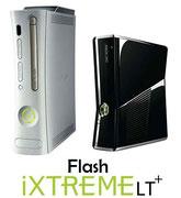 XBOX-360-Flash