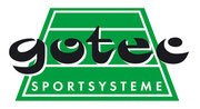 Gotec Sportsysteme GmbH
