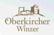 Oberkircher Winzer eG