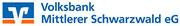 Volksbank Mittlerer Schwarzwald eG