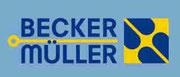 Becker & Müller GmbH