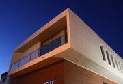 Centro de Iniciativas Empresariales, Montoro (Córdoba)