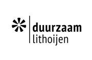 Ontwerp logo voor Duurzaam Lithoijen