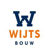 Ontwerp logo en huisstijl voor Wijts Bouw - www.wijtsbouw.nl
