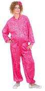 Cindy aus Marzahn Trainingsanzug pink