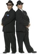 Blues Brothers M und L