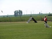 Fotos 2009