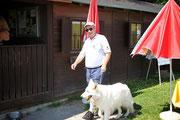 OGP ÖGV Gr. Schweinbarth 23.06.2013