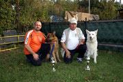 Pro Plun Cup 2009