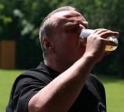 1.Brauereiturnier Schwechat 2009