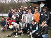 Groß Schweinbarth 11.2008