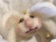 Мыша Ждуша. Частная коллекция. Украина, Днепропетровск