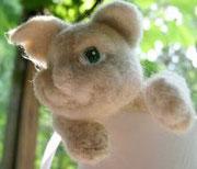 Компьютерный кот Симкуляриус..Находится в частной коллекции.Саратов