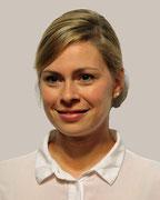 Katrin Kasprzack