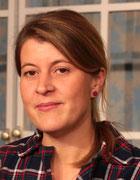 Sonja Ahrendt