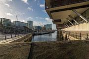 Klassiker Museumshafen