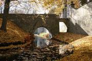 "Catrin Strubel - ""Goldener Herbst"""