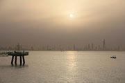 "Uta Prautzsch - ""Kuwait City"""