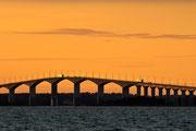 Oeland Brücke