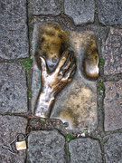 """Jürgen Dittmar - """"Touch"""""""