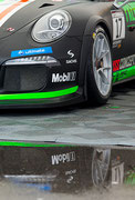 """Thomas Wolf - """"Mobil 1"""""""