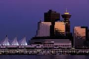 "Christian Scholz - ""Vancouver"""