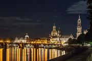 Dresden Lichter