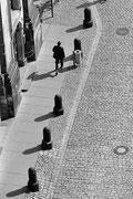 """Alejandro Muinos - """"Schattengänger"""""""