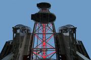 "Christian Scholz - ""London Eye"""