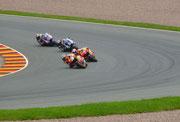 """Kurt Hartmann - """"Sachsenring"""""""