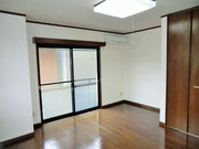 タイガーズマンション (有)大阪屋不動産 三島市東本町1-15-3