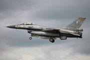 HAF F-16 521