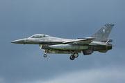 HAF F-16 512
