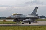 HAF F-16 149