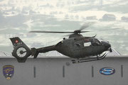 Swiss Air Force T-364 Eurocopter EC-635P2
