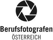 ernecker fotograf berufsfotograf