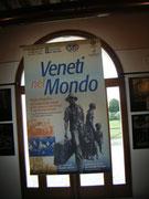 Manifesto dedicá ai Veneti nel mondo!